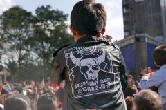 Dia de los muertos parade 2016 (9)