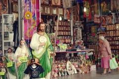 Bazar z dewocjonaliami