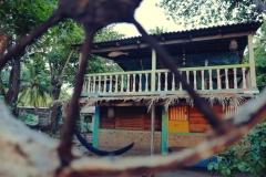 Hostel Canegue, el zonte (2)