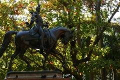 Pomnik Simona Bolivara