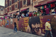 Mexico City (4)