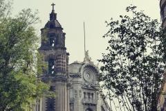 Mexico City (6)