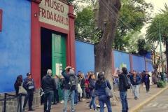 Muzeum Fridy (1)