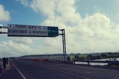 Most Santa Fe