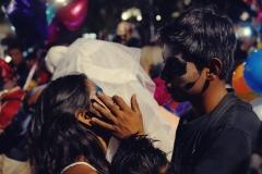 Dia de los muertos - Oaxaca (3)