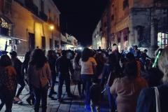 Dia de los muertos - Oaxaca (5)