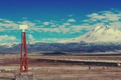 Granica boliwijsko-chilijska