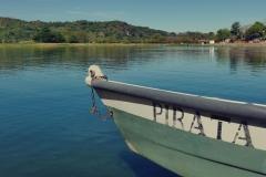 Jezioro Suchitlan (3)