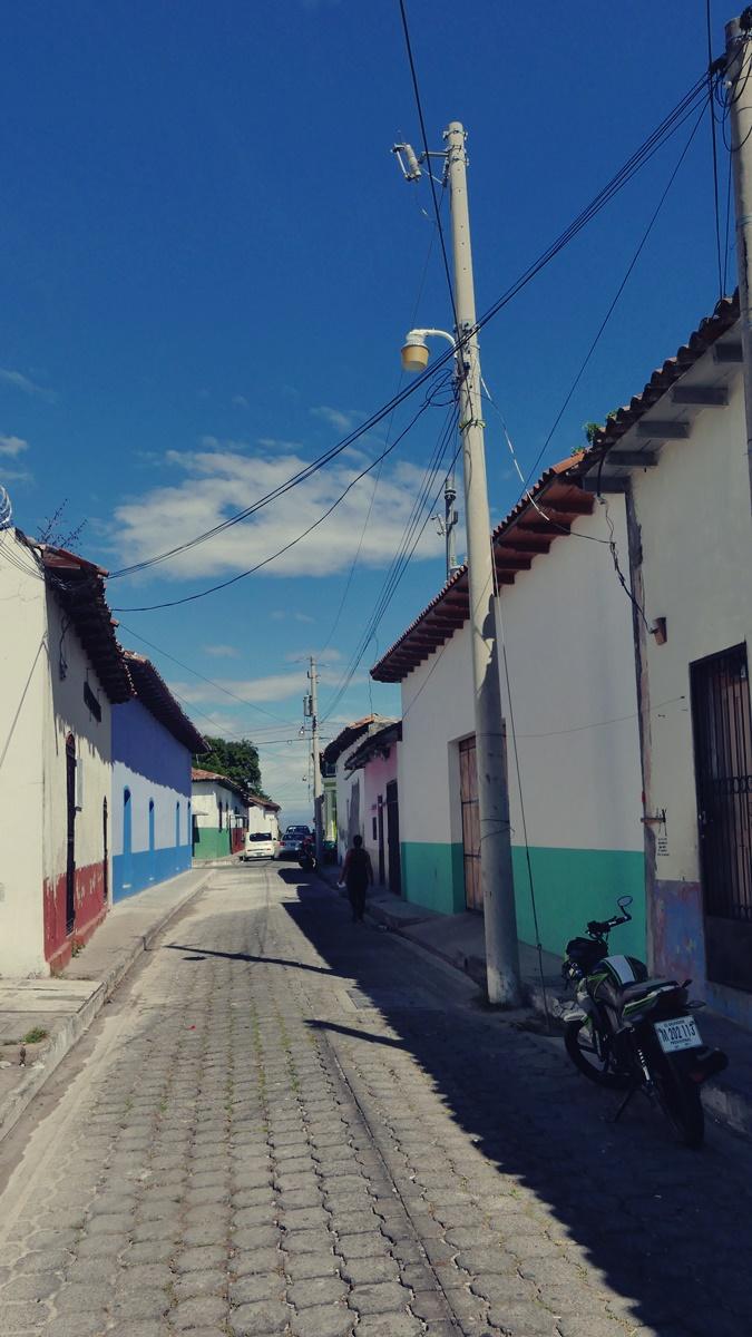 Suchitoto (5)
