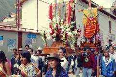 Fiesta de lac cruces (1)