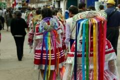 Fiesta de lac cruces (3)