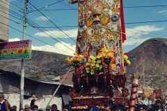 Fiesta de lac cruces (4)