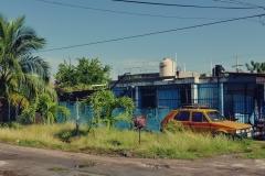 Chetumal (1)