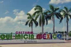 Chetumal (7)