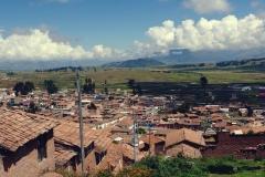 Chinchero (8)