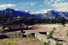 Kanion Colca