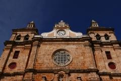 Katedra św. Piotra Klawera