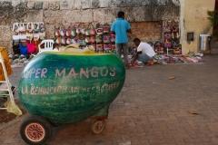 Super mango, kurwo!