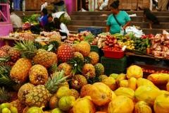papaya i inne cuda
