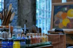 Muzeum Fridy (3)