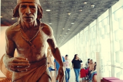 Muzeum antropologiczne (2)
