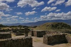 Monte Alban (1)