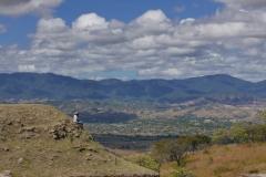 Monte Alban (3)