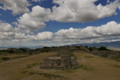 Monte Alban (8)