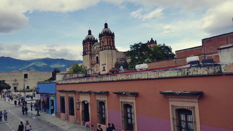 Oaxaca (1)