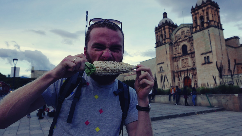 Oaxaca (3)