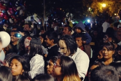 Dia de los muertos - Oaxaca (2)