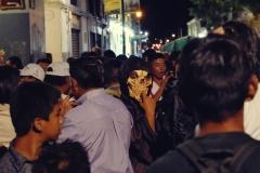 Dia de los muertos - Oaxaca (4)