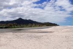 Panorama Palomino