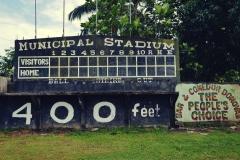 A to stadion w środku