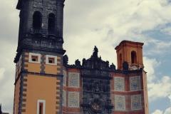 2. Puebla
