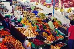 San Camilo Mercado