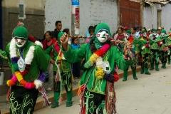 Fiesta de lac cruces (2)