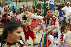 Fiesta de lac cruces (5)