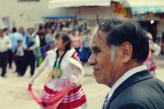 Fiesta de lac cruces (6)